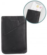 [bellroy]Card Sleeve Black