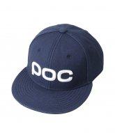 [POC]POC CORP CAP (60050)#3
