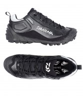 [DAIWA]신발 DS-2101 BK