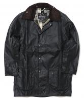 [Barbour]Beaufort Wax Jacket (MW..