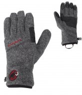 [MAMMUT]PASSION LIGHT GL..