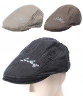 [Lundhags]SHEPARD CAP