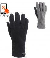 [phenix]1516 Fleece Glove Touch(P..