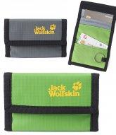 [Jack Wolfskin]KEYBOARD (JW5..