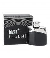 [Montblanc]몽블랑 레전드 EDT 50ml