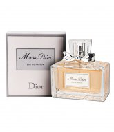 [Dior]크리스챤디올 미스 디올 EDP 10..