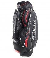[Titleist]Classic Sports Cart Bag..