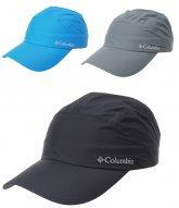 [Columbia]WATERTIGHT CAP(157..