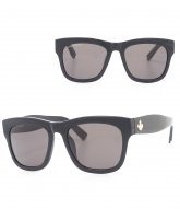 [DSQUARED2]DQ9121 01A