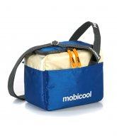 [Mobicool]PASSIVE COOL BAG SAIL 6