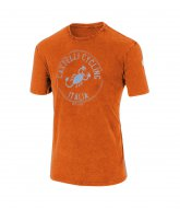 [CASTELLI]Armando T-Shirt(X16..