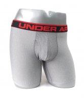 [UNDER ARMOUR] UA Original S..