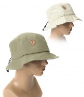 [FJALLRAVEN]Marlin MT hat (79243)