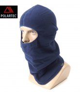 [BUFF]POLAR BALACLAVA BUFF® SOLID..