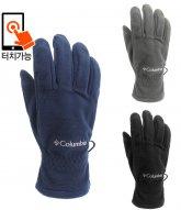 [Columbia]M Thermarator Glove(155..