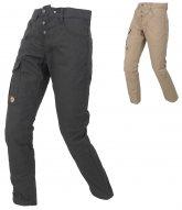 [FJALLRAVEN]Greenland Jeans (81372)