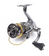 [SHIMANO]16 뱅퀴시 2500S (496936303..