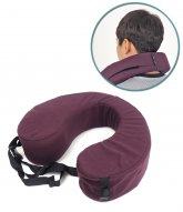 [THERMAREST]Neck Pillow, Eggp..