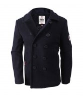 [Superdry]ROOKIE PEACOAT (..