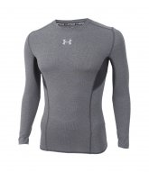 [UNDER ARMOUR]UA HEATGEAR® COOLSWI..