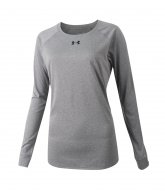 [UNDER ARMOUR]UA Locker T L..