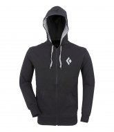 [Black Diamond]BD ICON HOODY M
