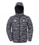 [adidas]유벤투스 다운 자켓 (AA6867)