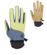 [MAMMUT]Runbold LIght Glove Wo..