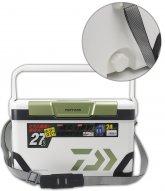 [DAIWA]쿨러 프로바이져 HD ZSS 2700..