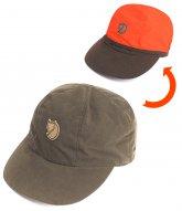 [FJALLRAVEN]Pintail Cap (78217)