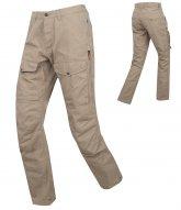 [FJALLRAVEN]Trousers No. 27 (83267)