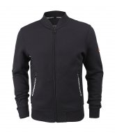[Superdry]GYM TECHBOMBER (M..