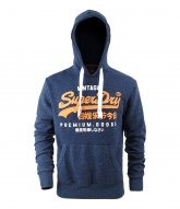 [Superdry]PREMIUM GOODS D..