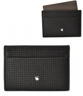 [Montblanc]MB Extreme Pocket 5 c..
