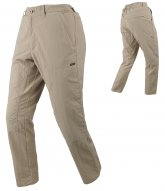 [patagonia]M's Sandy Cay Pants (8..