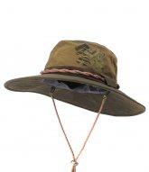 [KOLON SPORT]CAMPER HAT (KECX44621)