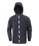 [NIKE]맨즈 트레이닝 후드 자켓 (8002..