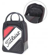 [Titleist]Shag Bag (TA7ACSB-061)