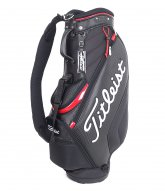 [Titleist]Simple Athlete Cart Bag..