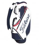 [Titleist]Simple Athlete Cart Bag..