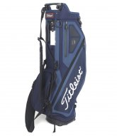 [Titleist]Players 4 Stand Bag (T..