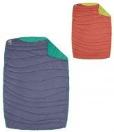 [NEMO]Puffin™ Blanket