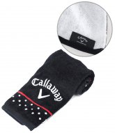 [Callaway]UPTOWN COTTON TO..