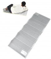[THERMAREST]Z-Lite SOL Smal..