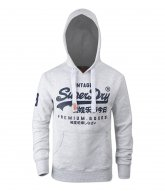 [Superdry]PREMIUM GOODS HO..