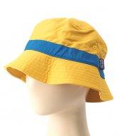 [patagonia]Wavefarer Bucket Hat (2..