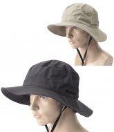 [MAMMUT]RUNBOLD HAT (1090-0..