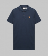 [FJALLRAVEN]Ovik Polo Shirt (81511)
