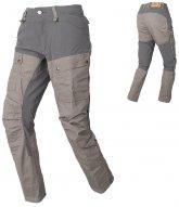 [FJALLRAVEN]Keb Trousers Long..
