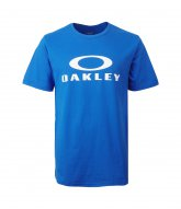 [OAKLEY]BARK ELLIPSE (456449-62T)